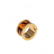 MKRing1